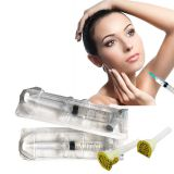 2ml top Quality Cross Linked dermal Filler Injection hyaluronic acid For Lip filling Beauty Care