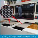 FPC cutting machine PC honeycomb plate