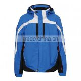 Buy wholesale direct from China name brand children ski jacket