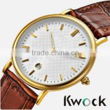 MEN'S LUXURY WATCHES NEW DIAL STAINLESS STEEL WRIST WATCHES
