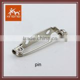 wholesale safety pin brooch brooches and pins brass pins