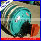 YTH belt drum motor pulley conveyor roller