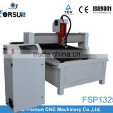 Best selling CE approved cnc plasma cutting machine/metal foil cutting machine/metal laser cutting machine for sale uk