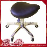 Beiqi 2016 Comfortable Style Used Beauty Barber Salon Cutting Hair Master Barber Hairdresser Chairs for Sale in Guangzhou