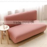 Widely Use Customized Made indian sofa set l shape sofa cover