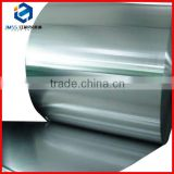 JMSS china made stainless steel sheet price per kg