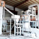 Environmental price of carbon black per ton carbon black refinery machine carbon black price per ton with CE ISO.