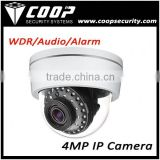 HIgh quality AHD TVI HDCVI Camera HD Video IRC Megapixel 720P HD CCTVCamera wireless video camera