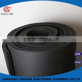 Factory manufacture various self adhesive rubber foam sheet