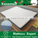 11 inch gel memory foam latex hybrid model tight top mattress roll packed                                                                                                         Supplier's Choice