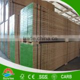 Factory directly selling scaffolding wood planks