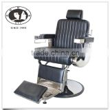 DTY quantity production factory price salons furniture portable antique barber chair                                                                         Quality Choice                                                                     Supplier's