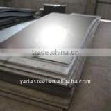 guarantee prime quality stainless steel sheet 316