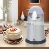 Wholesale Hot Sale 100W Manual Coffee Grinder Mill                                                                         Quality Choice