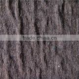 textiles fabric cotton acrylic yarn