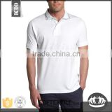 china manufacturer hot sale promotional new model polo shirt stock lot