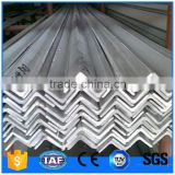 Professional Manufacturer 201 304 316 310 410 430 1.4301 Cold Drawn Bright Stainless Steel Round Bar Flat Bar Angle Bar