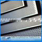 new 2016 stainless steel expanded metal mesh for building ,11.15kg/m2 weight expanded metal mesh