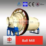 China industries base Zhongde Grinding Ball Mill, Gold Mining Equipment with Competitive Ball Mill Price
