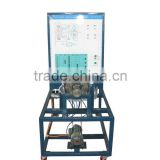 Automotive training equipment, didactic equipment,Pneumatic Type Volkswagon 01N Transmission Training Platform