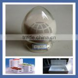 eps raw material,eps polystyrene granules for fruit box fish box                                                                         Quality Choice