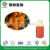 100% Pure Sea Buckthorn Seed Oil, Sea Buckthorn Berry Oil, Seabuckthorn Oil