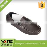 OEM ODM Service Comfortable Slip On 2015 Wholesale Loafer Design Fashion Shoes Casual Shoes