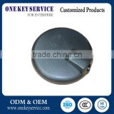 medium truck downward-view mirror assembly for Dongfeng Tianlong Tianjin