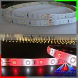 Super Brightness SMD 2835 Led Strip Light 48 Volt 60leds/m Flexible Led Strip Lighting