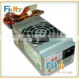POS power supply 03R3007 TGR FB-200N15