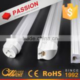 Hot New Products For 2016 Holder 86-265V/Ac T8 Led Tube 4Ft