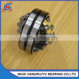 Double Row Spherical roller bearing 23130
