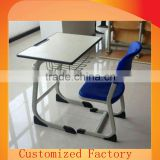 school furniture for children's eduction