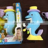 Lovely Baby bath toy for water and summer beach toy for kids outdoor toys for sale QQ228494