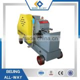 Construction Steel Bar Bending Cutting Machine Reinforced Steel