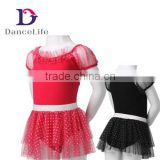 C2142 Classic ballet dress Wholesale Children ballet dance dress