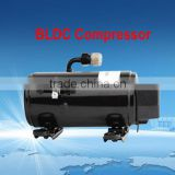 spot air conditioner electric power solar aircon with potable 12v dc air conditioner compressor