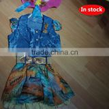 top quality and with low price in stock with kid jean dress and wholesale long denim skirts and kid floral dress