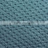 Microfiber leather for car seats, sofa, couch, microfiber synthetic leather, PVC leather for furniture, decoration, floor