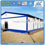 Favorites Compare Modular prefab home kit price,low cost well design container house