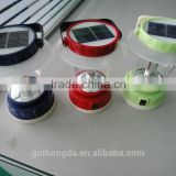 Shake to charge portable solar light and solar lighting system with led lamp solar home lighting system