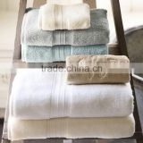 factory wholesale Customized Microfiber Wash Face Towel Size