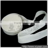 electrical woven cotton tape for banding