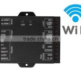 wiegand access control board with WIFI and APP for mobile phone                                                                         Quality Choice