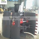 Extruding Equipment Special Bucket Rotary Drilling Rig Foundation Construction Equipment