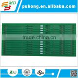 Manufacturer supply usb hub pcba