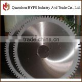 Blade cutting blade diamond blade granite cutting blade stone cutting saw blade stone cutting disc