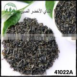 Factory Price Inclusion-Free No Pollution green tea price per kg in bd/green tea leaf extract