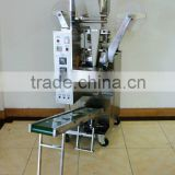 Tea Bags Packing Machinery