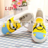 NO.XW004Hot sales high quality children casual shoes                                                                         Quality Choice